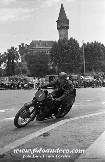 1950_95 motos 19 baja