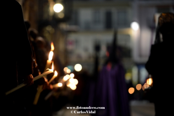 procesion semana santa 03 baja