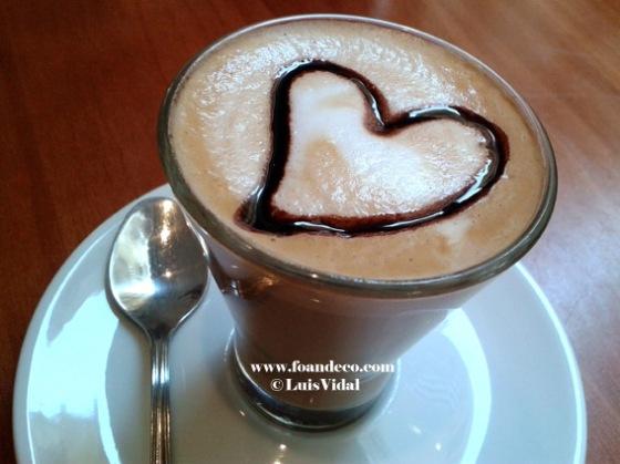 cafe pendiente post baja 01