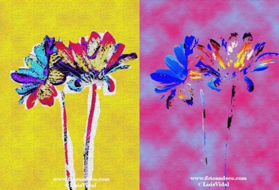 flores lienzo face01